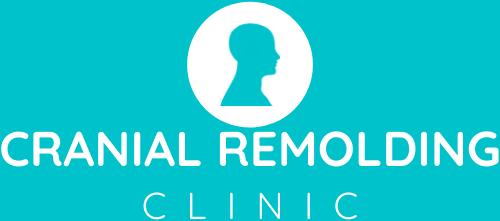 Cranial Remolding Clinic